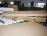 papirkoporso